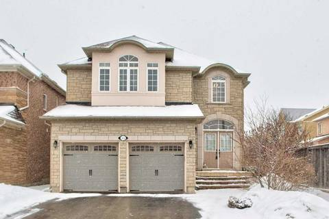 House for sale at 362 Shirley Dr Richmond Hill Ontario - MLS: N4703270
