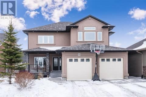 House for sale at 362 Thode Ave Saskatoon Saskatchewan - MLS: SK796189