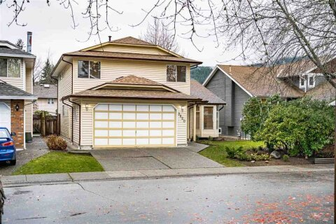 House for sale at 3620 Osprey Ct North Vancouver British Columbia - MLS: R2519779
