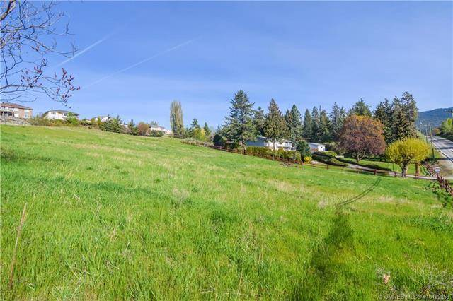 House for sale at 3620 Webber Rd West Kelowna British Columbia - MLS: 10182058