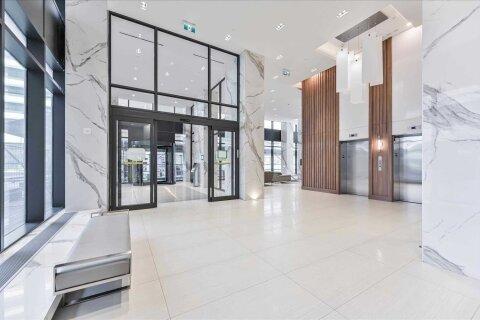 Apartment for rent at 30 Shore Breeze Dr Unit 3621 Toronto Ontario - MLS: W4969372