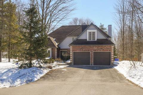 House for sale at 3621 Delson Dr Ottawa Ontario - MLS: 1143250