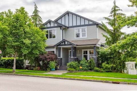 House for sale at 36210 Auguston Pw S Abbotsford British Columbia - MLS: R2469162