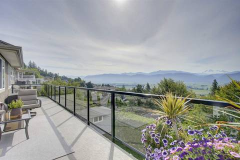House for sale at 36211 Sandringham Dr Abbotsford British Columbia - MLS: R2389215