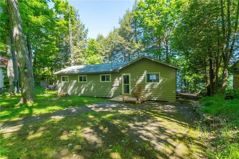 House for sale at 3623 R36 Rd Portland Ontario - MLS: 1155263
