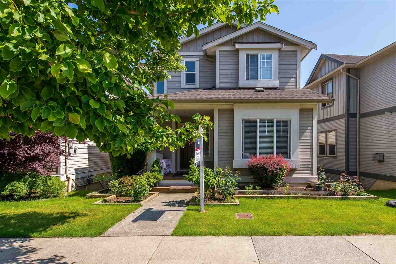 Removed: 36254 S Auguston Parkway, Abbotsford, BC - Removed on 2019-06-25 13:30:02