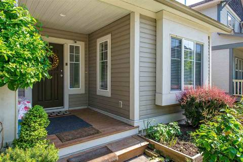 36254 Auguston Parkway S, Abbotsford | Image 2