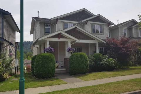 House for sale at 36258 Auguston Pw S Abbotsford British Columbia - MLS: R2387788