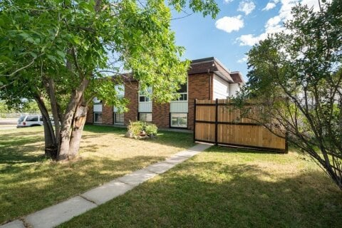 Townhouse for sale at 3626 29a Ave SE Calgary Alberta - MLS: A1026352