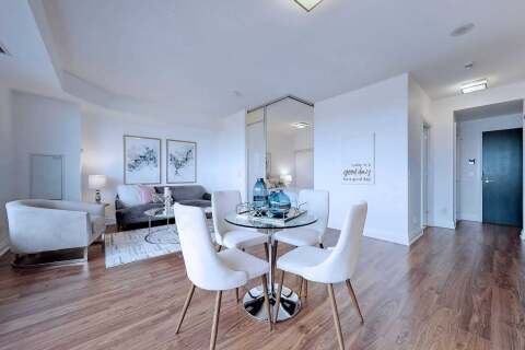 Condo for sale at 5 Sheppard Ave Unit 3626 Toronto Ontario - MLS: C4782444