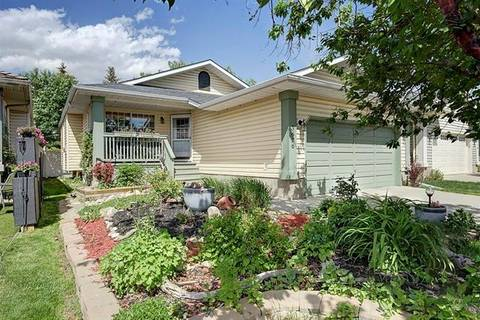 House for sale at 3626 Douglas Woods Ht Southeast Calgary Alberta - MLS: C4249570