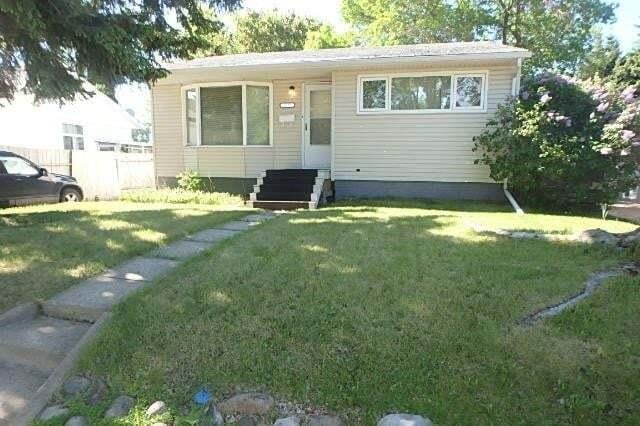 House for sale at 3627 110 Av NW Edmonton Alberta - MLS: E4200036