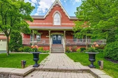 House for sale at 3627 Kimberley St Innisfil Ontario - MLS: N4781686