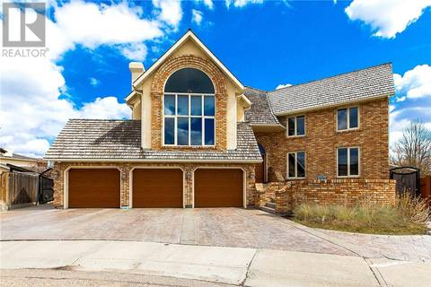 House for sale at 3627 White By Regina Saskatchewan - MLS: SK770790