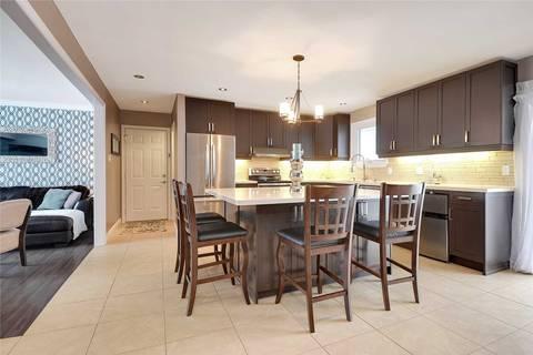 House for sale at 3627 Yonge St Bradford West Gwillimbury Ontario - MLS: N4471737