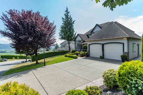 House for sale at 36279 Sandringham Dr Abbotsford British Columbia - MLS: R2390249