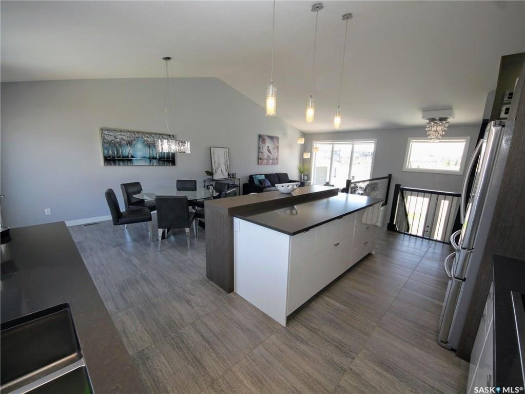 For Sale: 3629 Green Water Drive, Regina, SK   4 Bed, 3 Bath House for $599,900. See 50 photos!