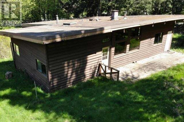 House for sale at 3629 Jingle Pot Rd Nanaimo British Columbia - MLS: 469058