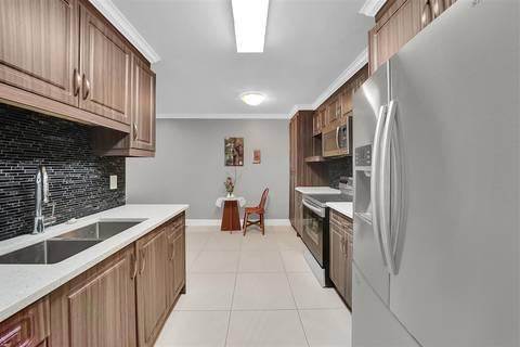 Condo for sale at 8635 120 St Unit 362B Delta British Columbia - MLS: R2437045
