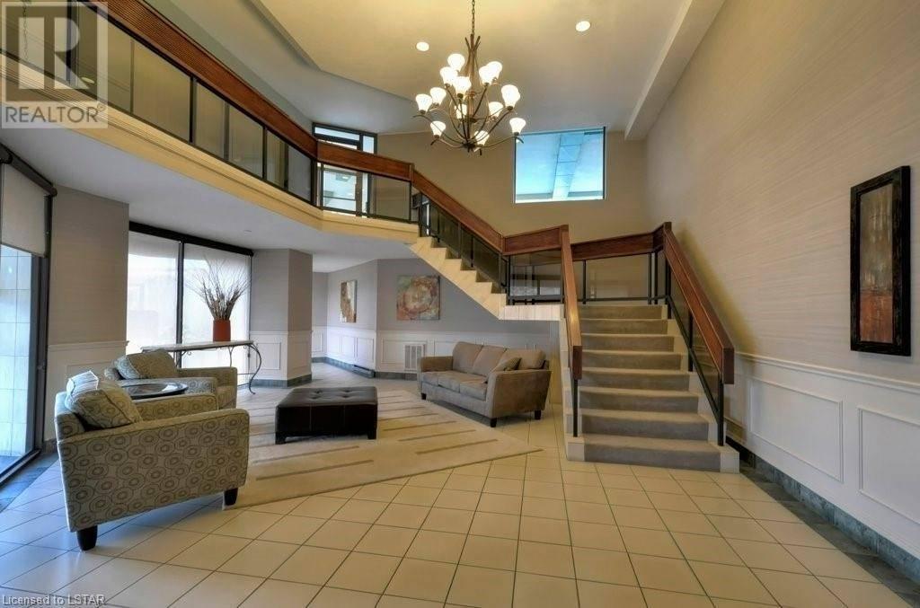 Condo for sale at 2403 Colborne St Unit 363 London Ontario - MLS: 254576