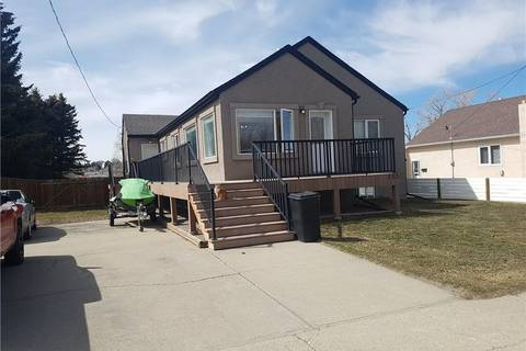 House for sale at 363 2nd St E Cardston Alberta - MLS: LD0162226