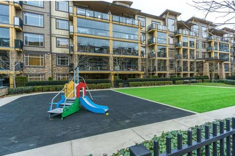 Condo for sale at 8258 207a St Unit 363 Langley British Columbia - MLS: R2348971