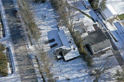 House for sale at 363 Annshiela Dr Georgina Ontario - MLS: N5082629