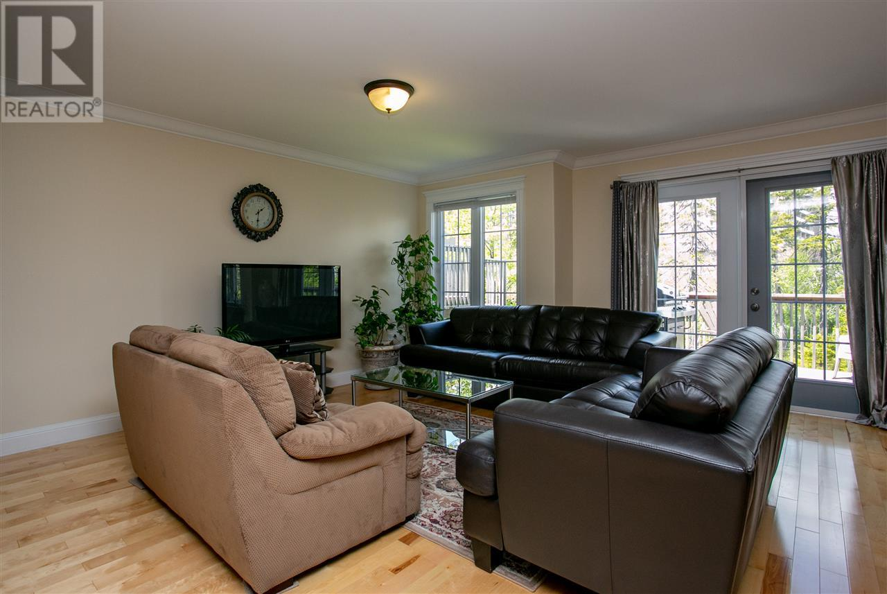 For Sale: 363 Bently Drive, Halifax, NS   4 Bed, 4 Bath House for $369,900. See 31 photos!
