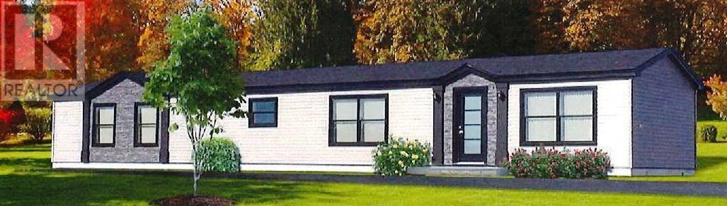 Residential property for sale at 363 Cape Breton Rd Irishtown New Brunswick - MLS: M123848