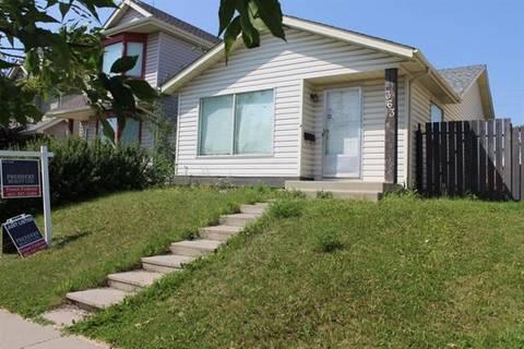 House for sale at 363 Falton Dr Northeast Calgary Alberta - MLS: C4261416