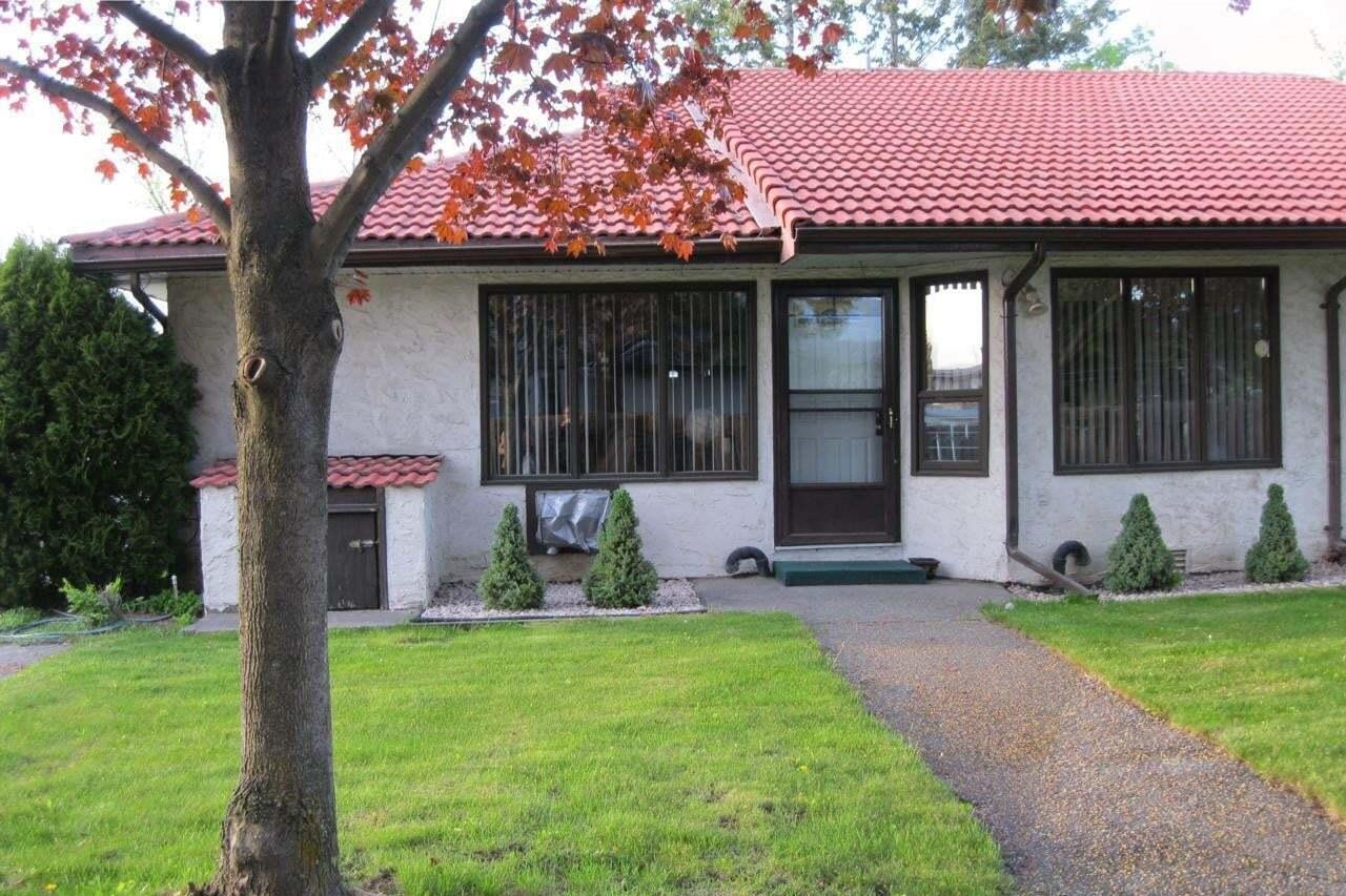 Townhouse for sale at 363 Gerstmar Rd Kelowna British Columbia - MLS: 10200279