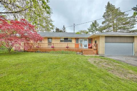 House for sale at 363 Mather Blvd Fort Erie Ontario - MLS: 30737360