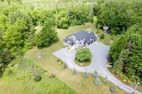 House for sale at 363 Porter Rd Kawartha Lakes Ontario - MLS: X4389149