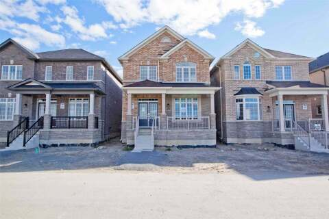 House for sale at 363 William Forster Rd Markham Ontario - MLS: N4925942