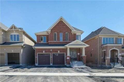 House for sale at 363 Windfields Farm Dr Oshawa Ontario - MLS: E4830771