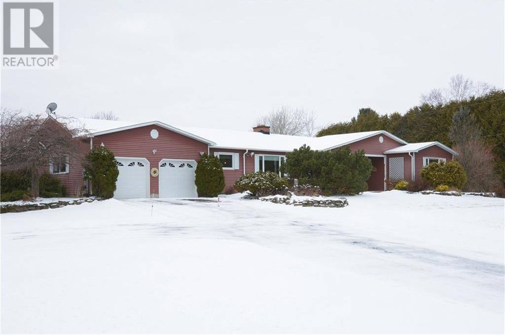 House for sale at 3630 River Rd Manotick Ontario - MLS: 1178973