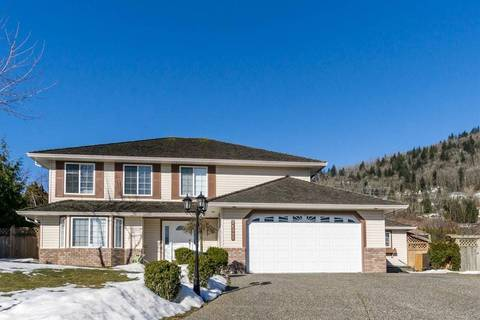 36311 Country Place, Abbotsford | Image 1