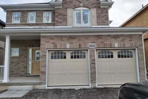 House for sale at 3632 Allen Tr Fort Erie Ontario - MLS: X4929376