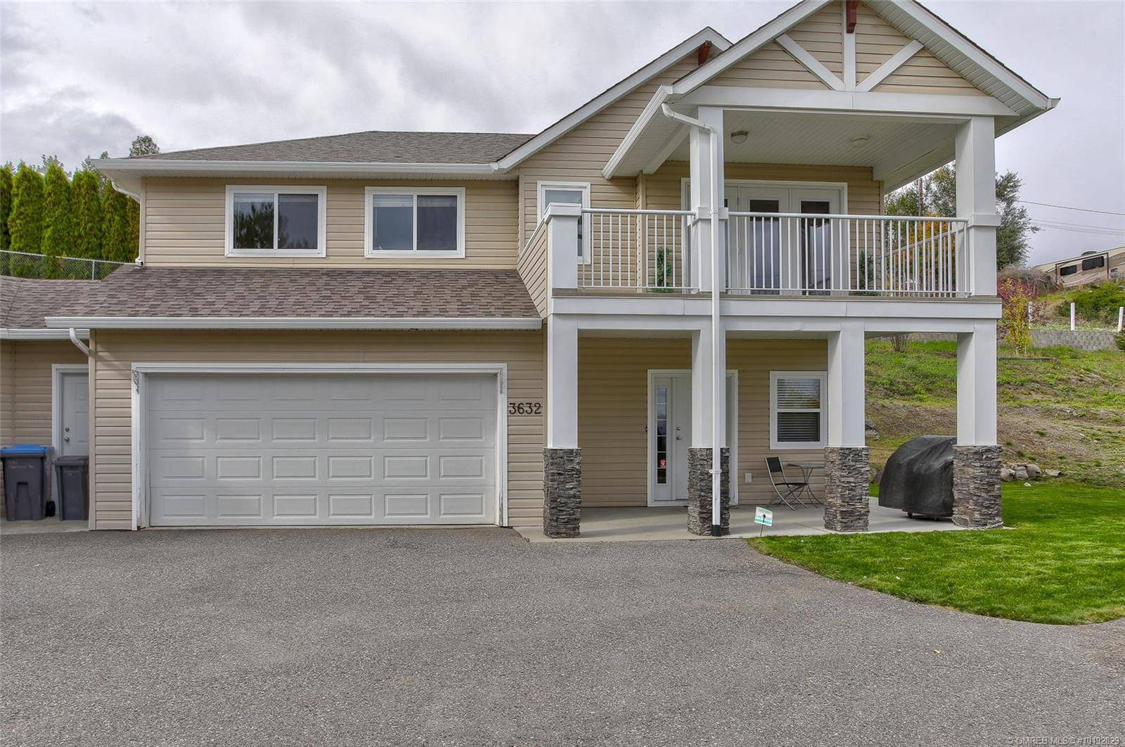 3632 Morningside Drive, West Kelowna | Image 1