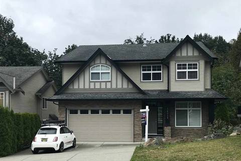 House for sale at 36325 Westminster Dr Abbotsford British Columbia - MLS: R2403765
