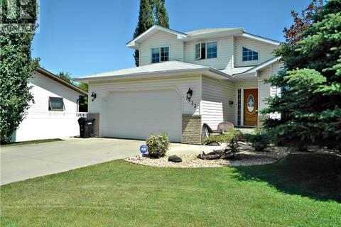 House for sale at 63 Street Cs Unit 3633 Camrose Alberta - MLS: ca0162932