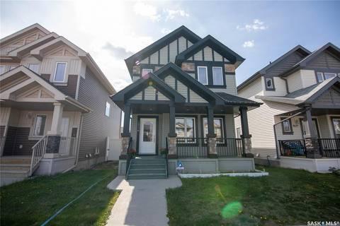 3633 Green Bank Road, Regina | Image 1