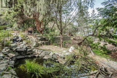 House for sale at 3634 Planta Rd Nanaimo British Columbia - MLS: 452874