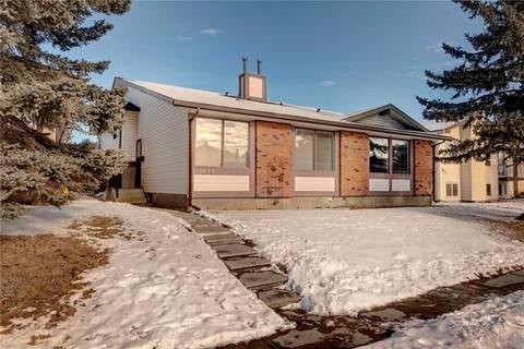 3635 - 3633 Cedarille Drive Southwest, Calgary | Image 1