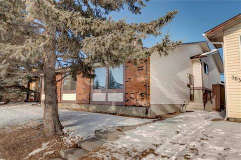 3635 - 3633 Cedarille Drive Southwest, Calgary | Image 2