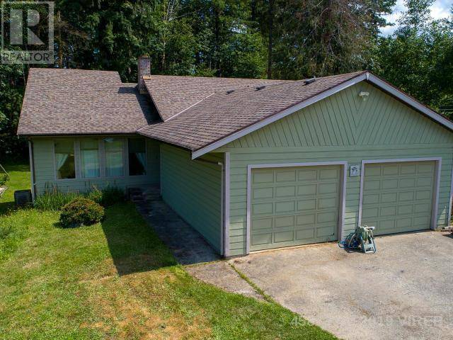House for sale at 3638 Ranch Point Rd Nanaimo British Columbia - MLS: 458733