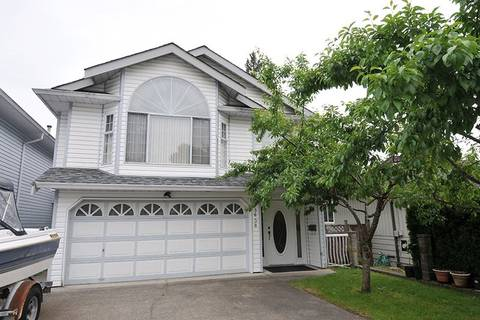 House for sale at 3638 Sefton St Port Coquitlam British Columbia - MLS: R2374589