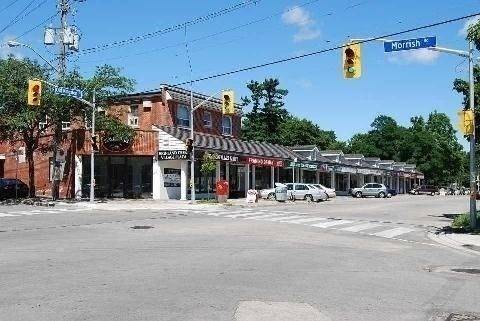 Commercial property for lease at 364 Old Kingston Rd Toronto Ontario - MLS: E4603056