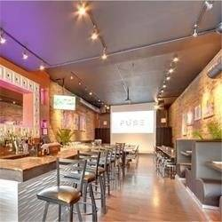 Commercial property for lease at 364 Queen St Toronto Ontario - MLS: C4669075