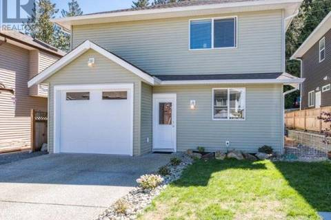 House for sale at 364 9th St Nanaimo British Columbia - MLS: 454292